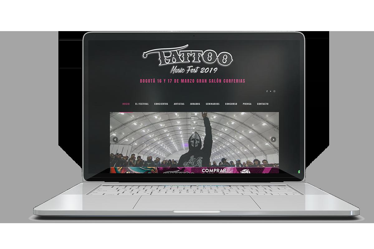 tattoomusicfest