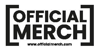 officialmerchlogo