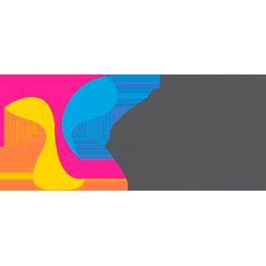 TYRONA
